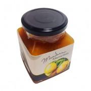 Marmellata di mandarini siciliani